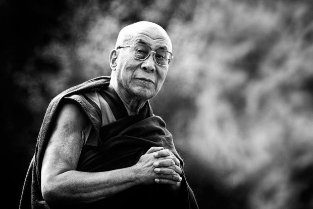Заява заступника держсекретаря США щодо ситуації у Тибеті